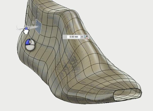 Autodesk Fusion 360 – функционал, полное описание | ПОИНТ