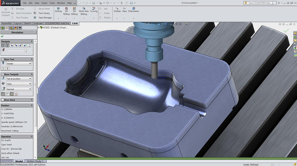 SolidWorks Reseller in Chennai Coimbatore Kolhapur  CAD