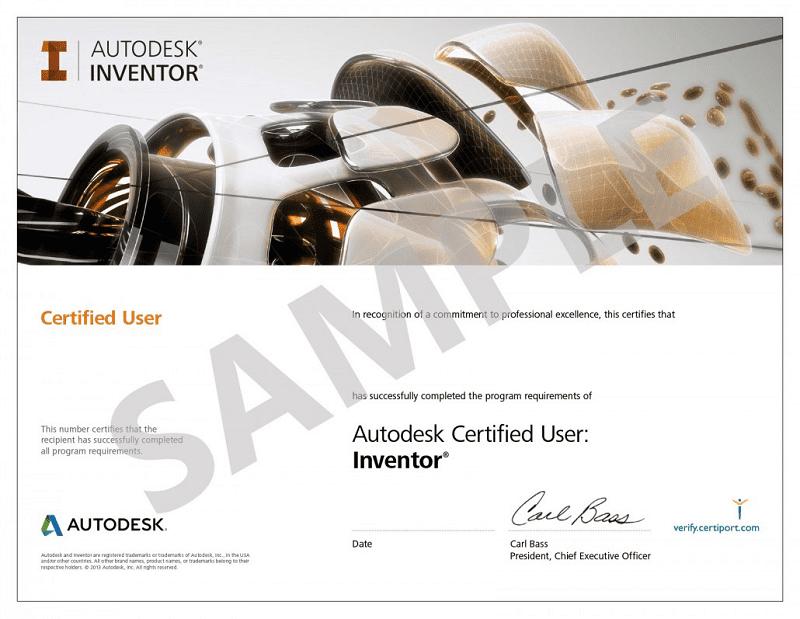 Вопросы autodesk сертификация специалистов inventor american bureau of shipping сертификация сварщиков